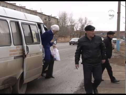 Новости дня омск и область