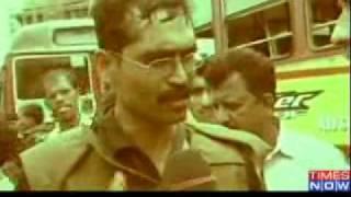 We Just Did Our Duty : NSG Commandos - Mumbai Attacks