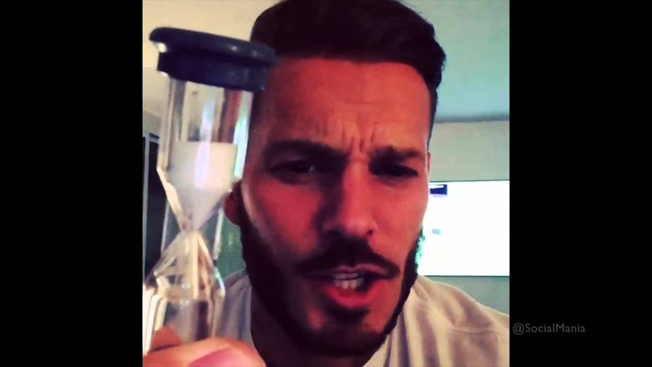 m pokora instagram videos 2014 youtube. Black Bedroom Furniture Sets. Home Design Ideas