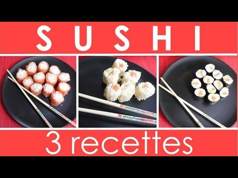 🍣-3-recettes-de-sushis-home-made-🍣