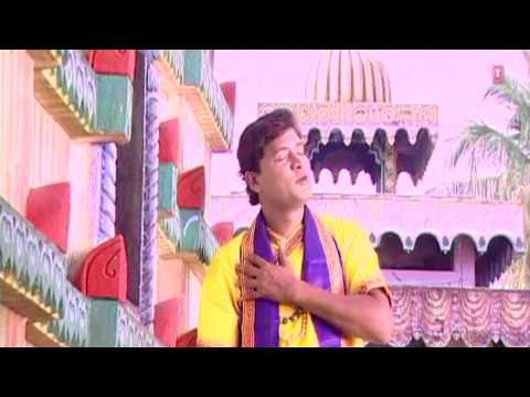 Salua Bana Ru To Mandira Bedha Jetik Dur Oriya Bhajan [Full Video] I Joy Jagannath Joy Maa Tarini