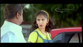 Vanathai Pola Full Movie Part 10