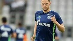 FC 08 Villingen - S04 Tore by Schalke-News und Liveticker
