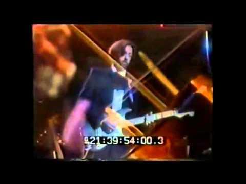 Eric Clapton - Michael Kamen