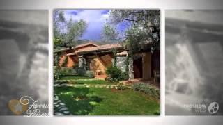 Happy Village - Italy Marina di Camerota