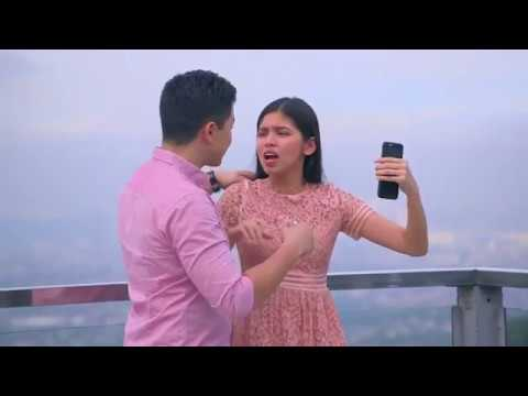 Love Is... | The First TeleMovie From Eat Bulaga (2017)