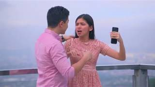 Love Is The First TeleMovie from Eat Bulaga