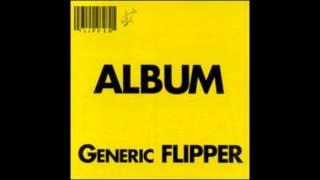 Flipper - Life