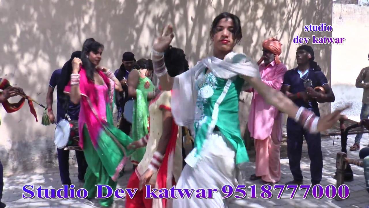 Haryana village wedding