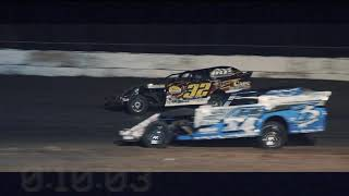 RPM Speedway Is Kicking off February 11-13th. ALL LIVE.