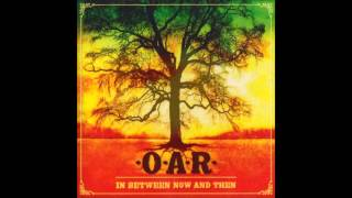 Watch Oar Right On Time video