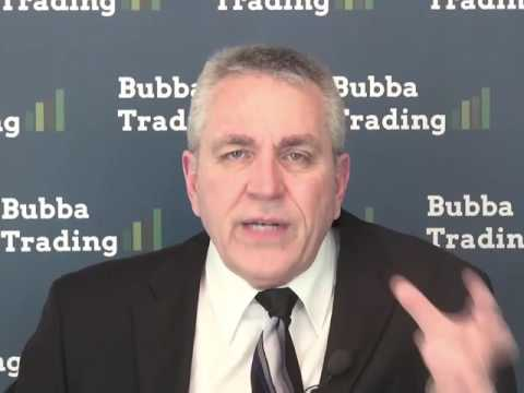 Bubba Horwitz Profits Big Off His Option Spread Strategies