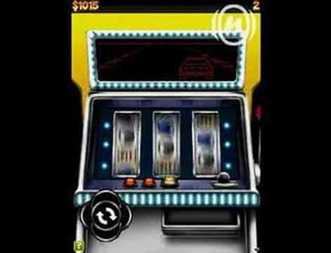 казино без границ 2008