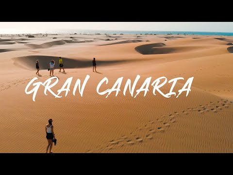 Alondra Villas y Suites   Lanzarote, Spain from YouTube · Duration:  3 minutes 7 seconds