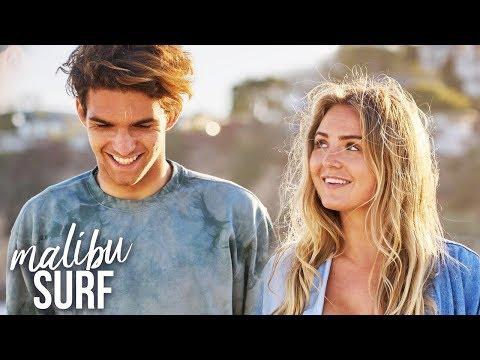 A New Bae | MALIBU SURF S2 EP 12