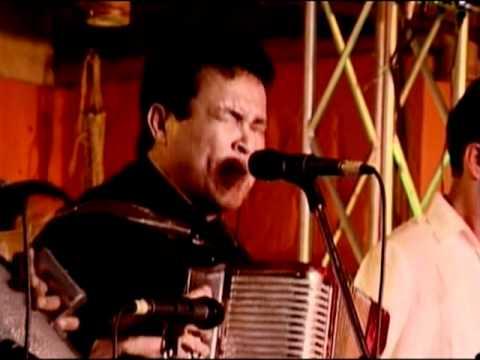 Alfredo gutierrez el diario de un borracho remixdj club for Classic club music