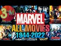 Deleted Scenes Of Marvel And DC Movies (& Why) - PJ Explained