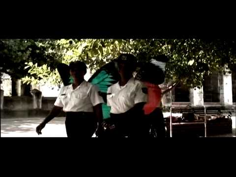 Milly Quezada - Ella [Official Video]
