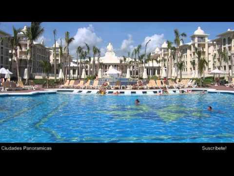 Paquete turístico y viaje por Fiestas Patrias a Punta Cana con Avianca