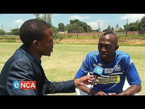 Lerato Chabangu joins ABC Motsepe side