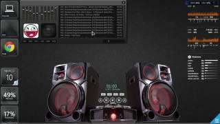 Dj Grooveyard Muddle Descargar