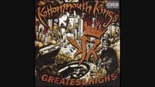 Watch Kottonmouth Kings We Got The Chronic video