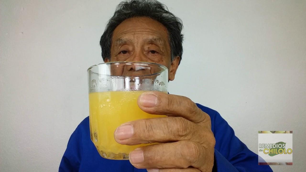 como tomar gelatina sin sabor para adelgazar