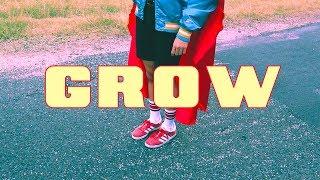 Grow - Conan Gray [ Teaser ]