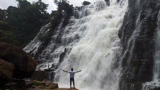 Surprise of Chhattisgarh and Essence of Andhra Pradesh - Incredible India