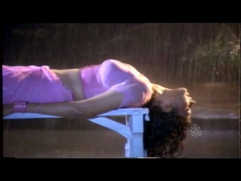 Anjana Best Rain Song Ever || Oh Madhu Chandra || Looti Gang new kannada movies | Kannada songs