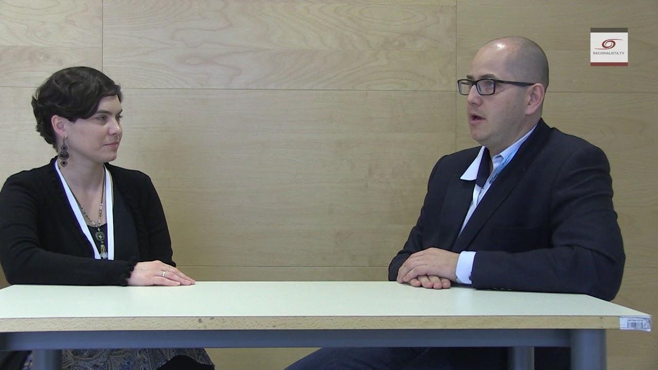 Szczepienia: obowiązkowe czy dobrowolne? Dr Maciej Zatoński i Kaja Bryx