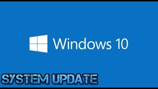 Windows 10 Keynote, ESO Ditches Pay-Wall, Dying Light Delay - System Update