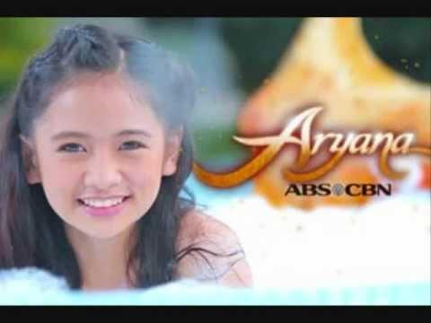 Nasaan Ka Man   Aria Clemente, Amy Nobleza, Pokwang & Ella Cruz
