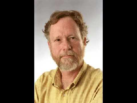 Population Genetics - Fred W. Allendorf