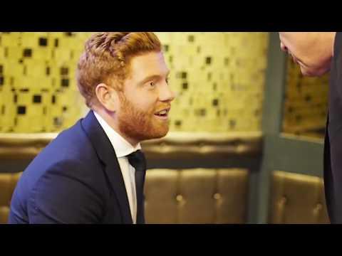 Jonny Bairstow Event Highlights - London Sporting Club