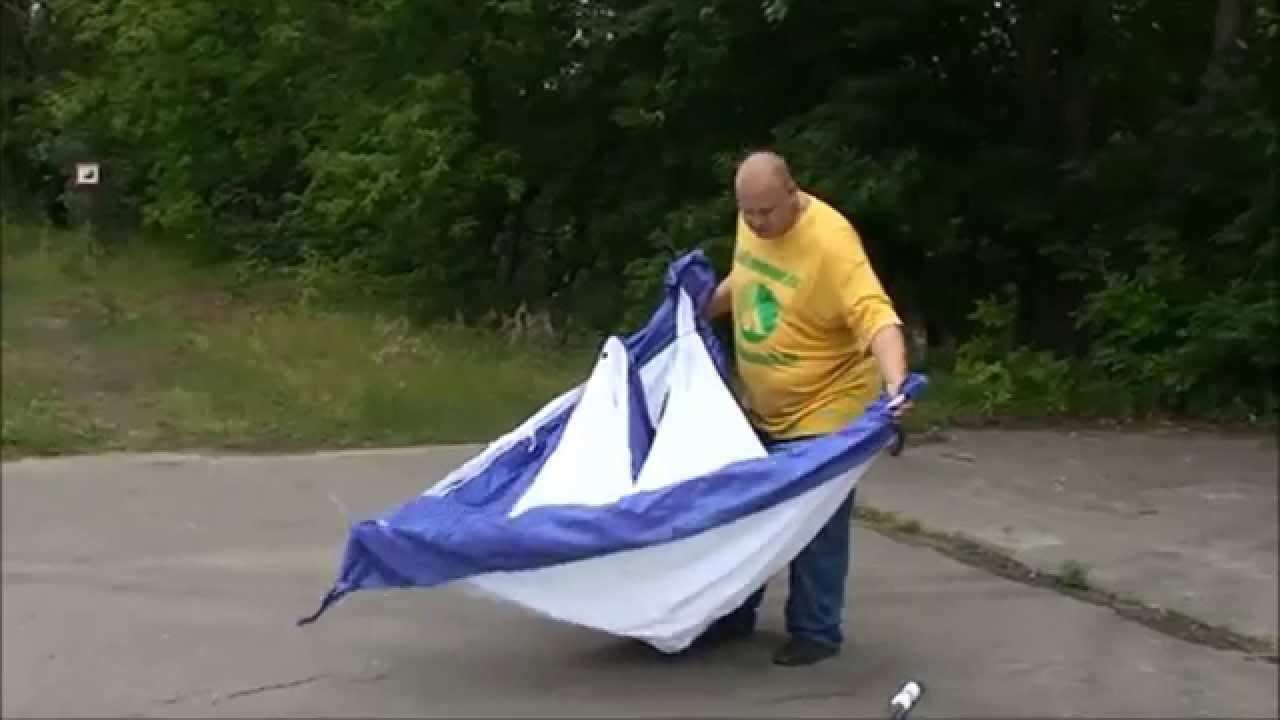 Купить тент, шатер и садовую беседку. Популярные:шатер с москитной сеткой шатер для дачи недорогие шатры шатер от дождя шатер для отдыха.