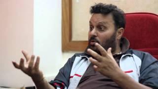 KRK Show with Anil Sharma | Part 2 | KRK live | Bollywood