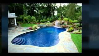 BEST Pool Tile Cleaning LOCAL (877) 674-0494 Westminster CA Swimming Repair Heater Liner Spa