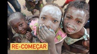 RE-COMEÇAR - Moçambique 2019