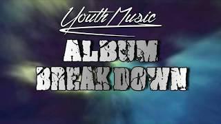 ALBUM BREAKDOWN - Born Of Osiris - The Simulation