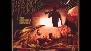 Hester Prynne - The Goswell Divorce [Full Album]