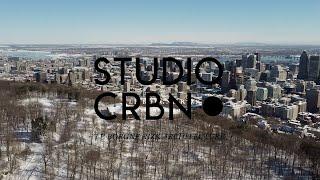 Montréal architecture: Le BORGNE RIZK