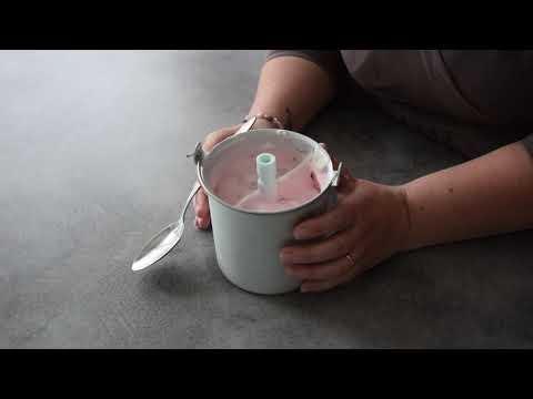 de-la-glace-au-yaourt-grec