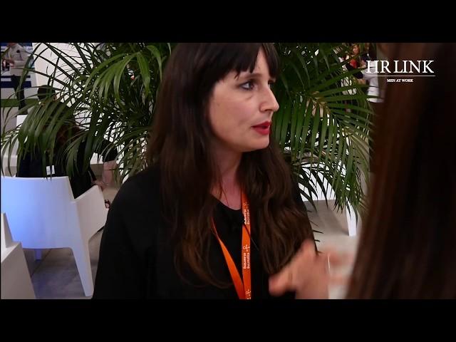 Chiara Moroni | Coordinatrice dello sviluppo editoriale Skilla Library