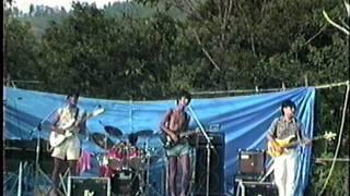 "OCU K-Onn 1986 Summer at Petite Hotel AROSA, Kita-Shiga, Nagano ""Su..."