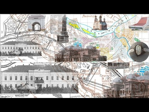 сайты знакомств города омска