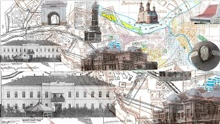 Омск  300 лет истории(Краткая история города Омска от основания до наших дней, известные и не очень факты об омских достопримечат..., 2016-02-20T15:57:03.000Z)