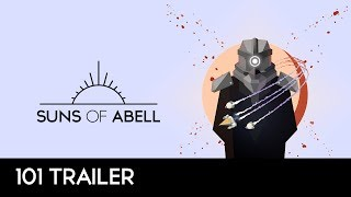 Suns of Abell