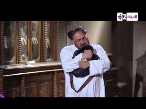 #Al-rakeen - مسلسل #الركين - الحلقة السابعة عشر