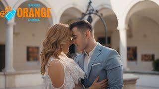 Nina_Donelli_&_Tarapana_Band_-_Genijalno_(_Official_video_4K_)